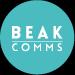 Beak Comms